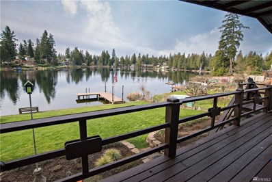 21771 SE 259th St, Maple Valley, WA 98038 - MLS#: 1254985