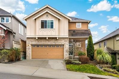 7728 13th St SE, Lake Stevens, WA 98258 - MLS#: 1255054