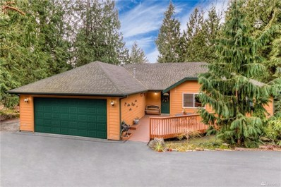 24725 SE Mirrormont Place, Issaquah, WA 98027 - MLS#: 1255182