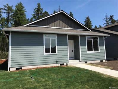 128 Basil Ave, Shelton, WA 98584 - MLS#: 1255192