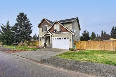 3323 Harris Rd SE, Port Orchard, WA 98366 - MLS#: 1255223