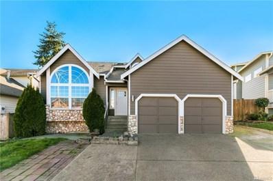 8661 S 123rd St, Seattle, WA 98178 - MLS#: 1255284