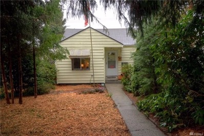 1819 Maple St, Everett, WA 98201 - MLS#: 1255299