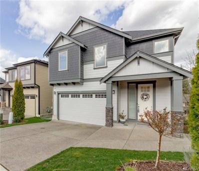 3515 Highlands Blvd, Puyallup, WA 98372 - MLS#: 1255323