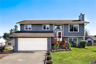 6114 S 295th Ct, Auburn, WA 98001 - MLS#: 1255334