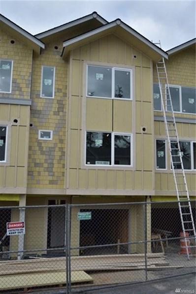 4032 129th Place SE UNIT 6, Bellevue, WA 98006 - MLS#: 1255413