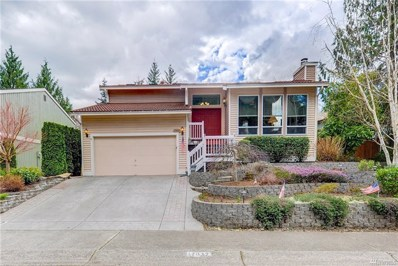 17837 157th Ave SE, Renton, WA 98058 - MLS#: 1255457