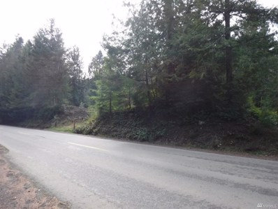 8845 Misery Point Rd NW, Seabeck, WA 98380 - MLS#: 1255483