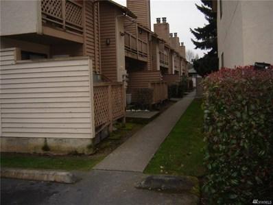 12434 Ambaum Blvd SW UNIT B106, Seattle, WA 98146 - MLS#: 1255525