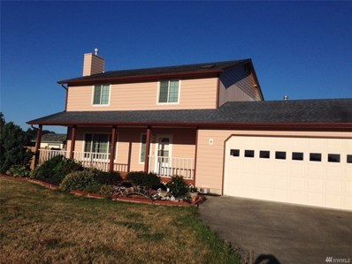 9216 Applegate Lp SW, Rochester, WA 98589 - MLS#: 1255564