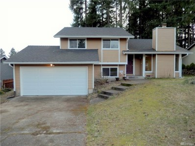 3600 Westminster Dr, Port Orchard, WA 98366 - MLS#: 1255615