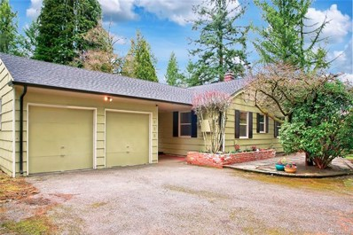 7925 Interlaaken Dr SW, Lakewood, WA 98498 - MLS#: 1255630