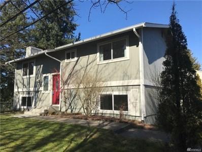 6038 S Cheyenne, Tacoma, WA 98409 - MLS#: 1255651