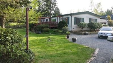 2545 Jensen Rd, Bellingham, WA 98226 - MLS#: 1255681