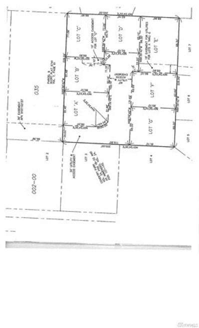 Wembly Ave NE, Bremerton, WA 98311 - MLS#: 1255686