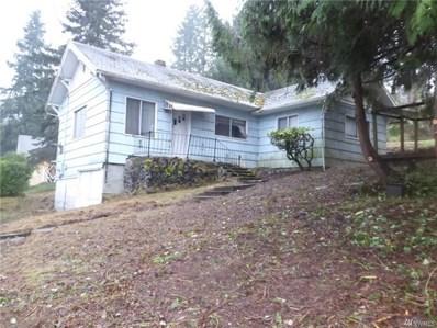 115 Coal Creek Rd, Chehalis, WA 98532 - MLS#: 1255781