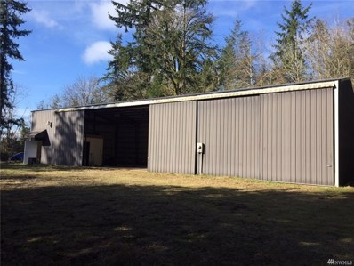 5662 SE Sedgwick Rd, Port Orchard, WA 98366 - MLS#: 1255872