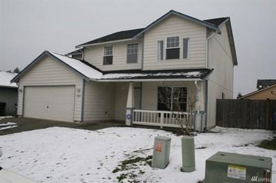 20112 12th Ave E, Spanaway, WA 98387 - MLS#: 1255880