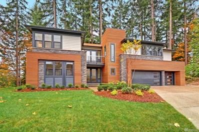 9227 NE 173rd (Homesite 2) St, Bothell, WA 98011 - MLS#: 1255885