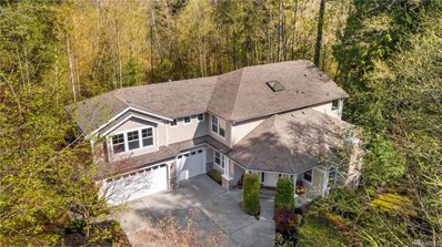 15831 3rd Ave SE, Mill Creek, WA 98012 - MLS#: 1255927