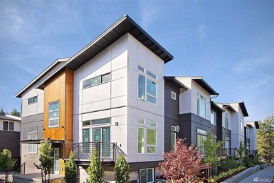 13997 NE 15th Ct UNIT 15, Bellevue, WA 98005 - MLS#: 1255966
