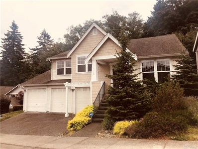 2830 153rd St SW, Lynnwood, WA 98087 - MLS#: 1256156