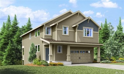 10009 15th Place SE UNIT 11, Lake Stevens, WA 98258 - MLS#: 1256391