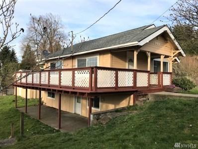 342 Mossyrock Ave, Mossyrock, WA 98564 - MLS#: 1256415