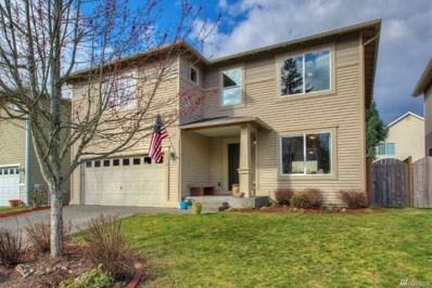 13310 SE 227th Place, Kent, WA 98042 - MLS#: 1256442