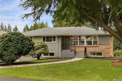 18917 66th Place W, Lynnwood, WA 98036 - MLS#: 1256520