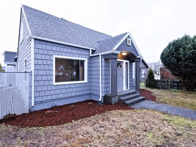 2216 Simpson Ave, Hoquiam, WA 98550 - MLS#: 1256560