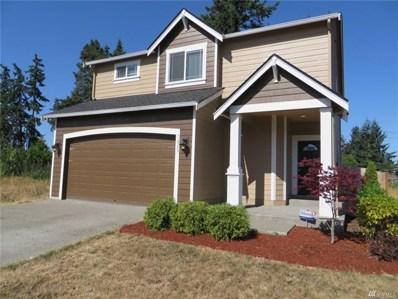 16508 22nd Av Ct E, Tacoma, WA 98445 - MLS#: 1256602