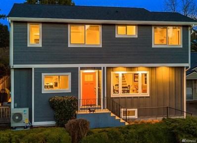 7038 21st Ave NE, Seattle, WA 98115 - MLS#: 1256709
