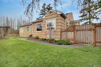 1102 S 82nd St, Tacoma, WA 98408 - MLS#: 1256753