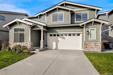 3617 130th Place SE, Everett, WA 98208 - MLS#: 1256845