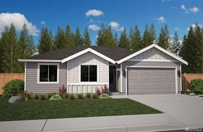 405 Oak St SW UNIT Lot38, Orting, WA 98360 - MLS#: 1256883
