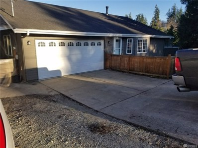 25619 25th Ave NW, Stanwood, WA 98292 - MLS#: 1256985