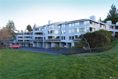 1226 6th Ave S UNIT A303, Edmonds, WA 98020 - MLS#: 1257010