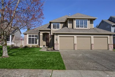 390 SE 13th Place, North Bend, WA 98045 - MLS#: 1257024