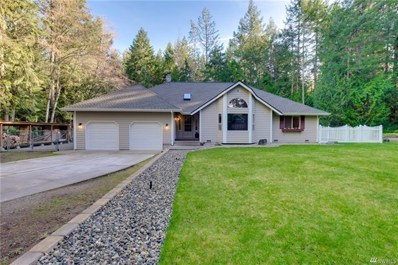 6177 Demars Lane SE, Port Orchard, WA 98367 - MLS#: 1257149