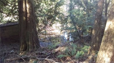 40th St, Bellingham, WA 98229 - MLS#: 1257262