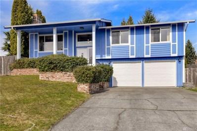 6411 N 31st St, Tacoma, WA 98407 - MLS#: 1257324