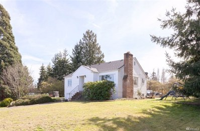 1026 S 102nd St, Seattle, WA 98168 - MLS#: 1257328
