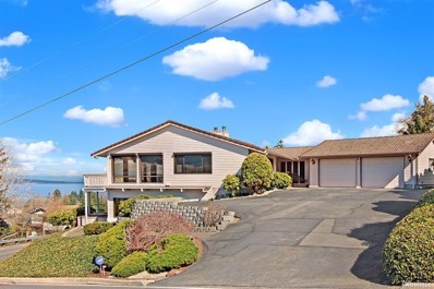 601 6th St, Mukilteo, WA 98275 - MLS#: 1257344