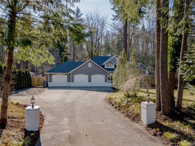 20751 SE 295th St, Kent, WA 98042 - MLS#: 1257345