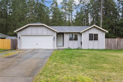 649 SW Shannon Dr, Port Orchard, WA 98367 - MLS#: 1257355