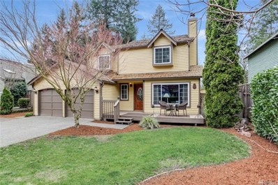 27463 226th Ave SE, Maple Valley, WA 98038 - MLS#: 1257538