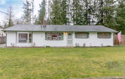 19522 SE 241st Place, Covington, WA 98042 - MLS#: 1257647