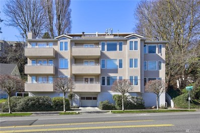 2167 Dexter Ave N UNIT 202, Seattle, WA 98109 - MLS#: 1257696