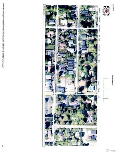 NE Fern, Suquamish, WA 98392 - MLS#: 1257697